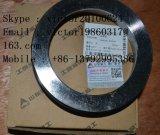 De Vervangstukken van de Lader van het wiel, Dekking van het Lager Sdlg, 29050000071 voor de Lader van het Wiel LG956L/LG936L/LG953L