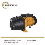 고압 정원 Self-Priming 제트기 펌프