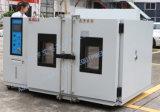 De KlimaatKamer van de Controle van de Vochtigheid van de temperatuur met Compressor Bitzer of Tecumseh