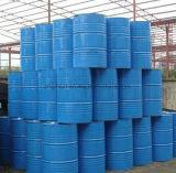 無色の透過液体のHydroxypropylメタクリル酸塩Hpma