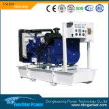 Elektrische Leistung Equipemt Digital Erzeugungs-festlegender gesetzter elektrischer Dieselgenerator