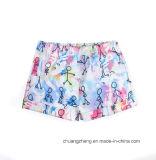 夏の方法Girls′ 熱い不足分