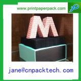 축제 상자 사탕 상자 종이 선물 상자 창조적인 종이상자