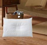 Здоровая подушка Sleepimg дешево PE-Заполненная Breathable