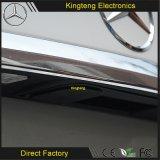 Macchina fotografica automatica dell'automobile di retrovisione di piegatura del CCD di HD per Mercedes 2015 Glc260