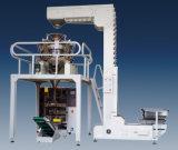 自動米の砂糖の薬のパッキング機械装置