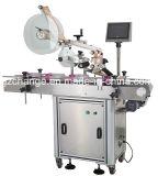 Automatische Vlakke Voorwerpen die Machine etiketteren