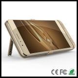 Couverture de caisse de batterie de portable de téléphone mobile pour l'honneur 8 Smartphone de Huawei