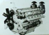 60 anni di Genset di potenza di motore 110kw