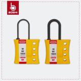 de Grendel van de Veiligheid van de Uitsluiting van de Veiligheid van de Diameter van de Sluiting van 3mm (BD-K45 K46)