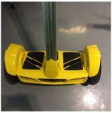 2016 vespas eléctricas del nuevo mini litio ajustable barato de los cabritos/bici eléctrica