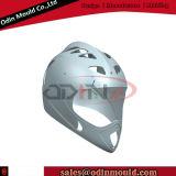 Motorrad-hintere Schutzvorrichtung-Plastikspritzen