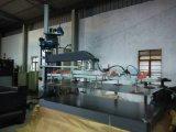 절단기를 위한 자동적인 전송 로봇