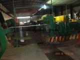 構築のためにブラシをかけられる熱い販売のジュラルミンロールアルミニウム槌で打たれたコイルの製造所の終わり