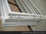 250W Gemaakte Fabriek van het Zonnepaneel van de hoge Efficiency de Mono