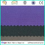 Tela revestida high-density de matéria têxtil 900d de Uly Gucci para portáteis