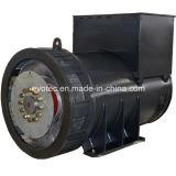 300kVA Brushless Alternator met zelf-Opwinding