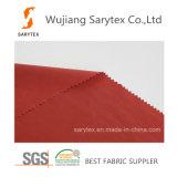 Palladio Wr/C6 di Velour70%Poly 30%Nylon 30n/Tx30n/T 272X183 73gr/Sm 139cm per tessuto esterno