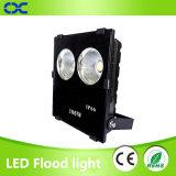 LEDのフラッドライトの屋外の照明LED洪水ライト