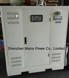 400kVA 11kv 22kv 33kvの高圧乾式の電源変圧器