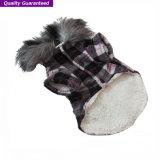شتاء محبوب منتوج من كلب طبقة ملابس