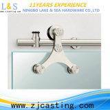 ステンレス鋼の高品質のドアストッパー