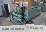 Регулятор PLC 5 льда тонн машин блока