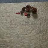Azulejo de suelo Finished áspero de la antigüedad de la porcelana para el jardín (LF66036J)