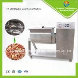 Máquina de mistura da Dobro-Linha central Fr-250, carne/salsichas/misturador da salada