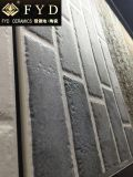 Tegels Fq6002 van de Muur van het Porselein van de Keramiek van Fyd de Rustieke