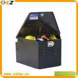 Venda quente caixa personalizada do equipamento (uso de múltiplos propósitos)