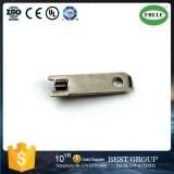 Clip de batería electrónico de los accesorios del hardware
