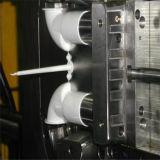 Части прессформы силиконовой резины ясности высокого качества OEM/ODM жидкостные
