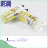 luz de 32LED 5W 7W 220V G9 LED