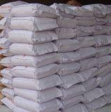 ¡Fuente de la fábrica! Monohidrato 56.5% del hidróxido del litio