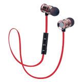 Bluetooth Dual Dynamic Wireless Headphone Earphone