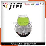 Unicycle électrique Solowheel d'équilibre d'individu de roue de la vente en gros deux