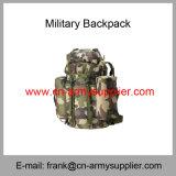 Тактический Backpack-Воинский Backpack Backpack-Тяжёлого удара Мешк-Армии