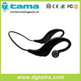 스포츠 HiFi 입체 음향 보편적인 방수 Bluetooth 의 뒤에 목 입체 음향 헤드폰