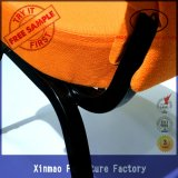 Xm-C071 de nieuwe Verkoop van de Stoelen van de Kerk van het Ontwerp Uitstekende Kwaliteit Gebruikte