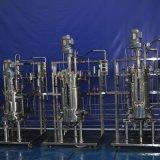 10 litri 50 litri 50 litri del Multi-Distico di fermentatore dell'acciaio inossidabile
