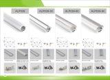 4224 extrusion de la qualité DEL pour la Manche de la bande Light/LED de DEL