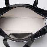 La proue modèle le sac d'épaule de grande taille de PVC (A025-2)