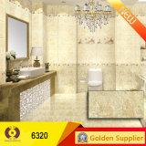 300 * 600 mm Material de Construcción del azulejo de cerámica de pared (6329)