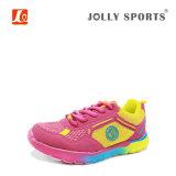 L'espadrille de chaussures de modèle de mode d'OEM folâtre les chaussures de course pour les hommes