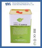 Клей GBL Sbs для прилипателя брызга софы и мебели Bonding