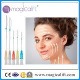 Nouveau produit de beauté Soins des yeux Pdo Thread Lifting Face