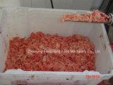 Цыплятина нержавеющей стали Fb-200 Debone машина, мясо отделяя машинное оборудование, цыпленка Deboning машина