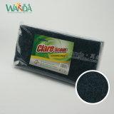 より長く有用な生命研摩のクリーニングの床のごしごし洗うパッドの磨くパッド