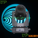 Licht van de disco DJ Light 17r 350W Sharpy Beam Spot Wash 3in1 Moving Head